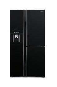 Tủ Lạnh HITACHI R-M700GPGV2