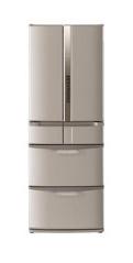 Tủ Lạnh HITACHI R-SF45CMS