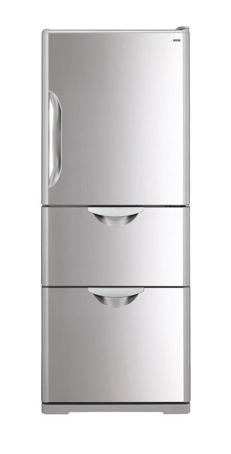 Tủ Lạnh HITACHI R-SG31BPG