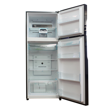 Tủ Lạnh HITACHI R-VG470PGV3(GBW)