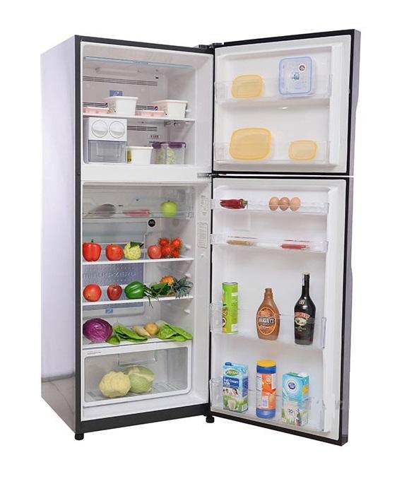 Tủ Lạnh HITACHI R-ZG440EG1(GBK)