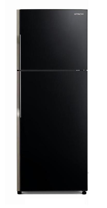 Tủ Lạnh HITACHI R-ZG470EG1(GBK)