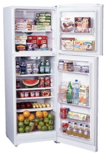 Tủ lạnh là đồ gia dụng thông dụng trong các gia đình ngày nay.