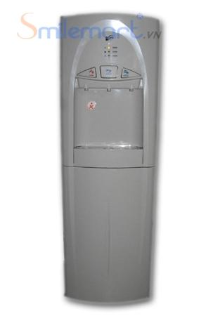 Cây nước nóng lạnh Daiwa L832B có giá tham khảo 2.450.000 đồng