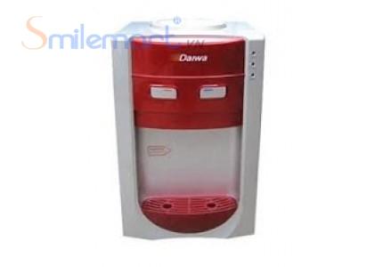 Cây nước nóng lạnh Daiwa L622D giá tham khảo 1.650.000 đồng