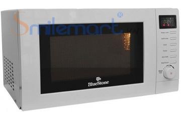 Giới thiệu về lò vi sóng Bluestone MOB 7751