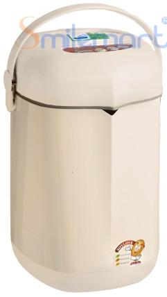 Máy làm sữa đậu nành Soylove IOM-201A dung tích 1,3lit