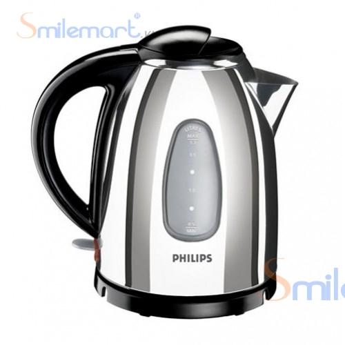 Ấm điện siêu tốc Philips HD-4665 dung tích 1.7 lít