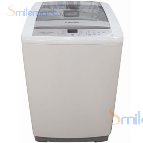 Máy giặt Electrolux công nghệ cao được nhiều người tiêu dùng lựa chọn