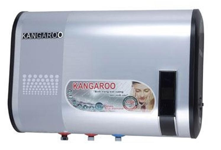 Bình nóng lạnh Kangaroo KG60 32L
