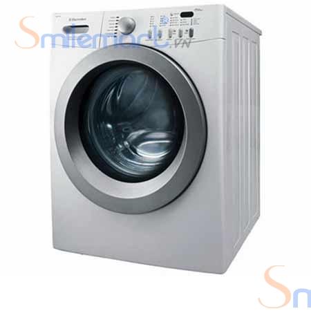 Máy sấy quần áo Electrolux  có giá tham khảo 17.000.000 đồng