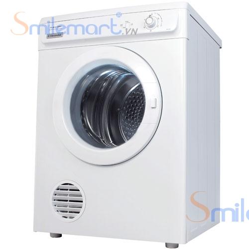 Electrolux dòng máy sấy cao cấp