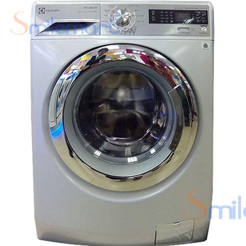 Công nghệ giặt sạch cực nhanh, tính năng ưu việt