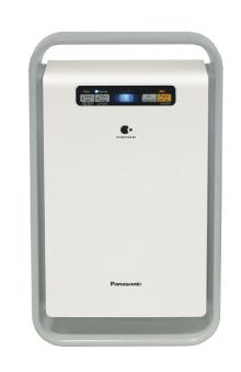 Máy lọc không khí Panasonic F-PXJ30 tiết kiệm điện tối ưu