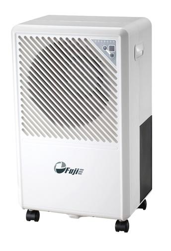 Máy hút ẩm FujiE sản xuất theo công nghệ cao cấp Nhật Bản