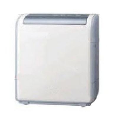 Quần áo được giặt bằng nước trong máy hút ẩm không lo hại da tay