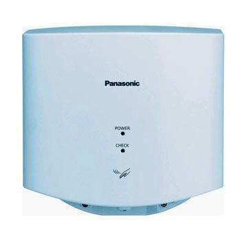 Máy sấy tay Panasonic FJ-T09B2 có giá tham khảo 5000.000 đồng
