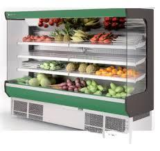 Có một vài loại rau củ cũng không cần bạn phải bảo quản trong ngăn mát tủ lạnh