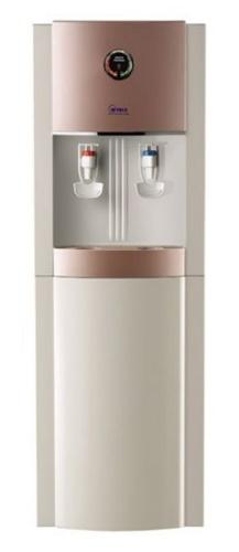 Cây nước nóng lạnh Winix WNP-704 sẽ là thiết bị không thể thiếu cho các văn phòng nhỏ và gia đình