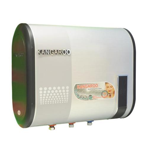 Bình tắm nóng lạnh Kangaroo KG64 có dung tích 22L chất