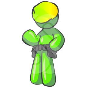 greenman-contractor