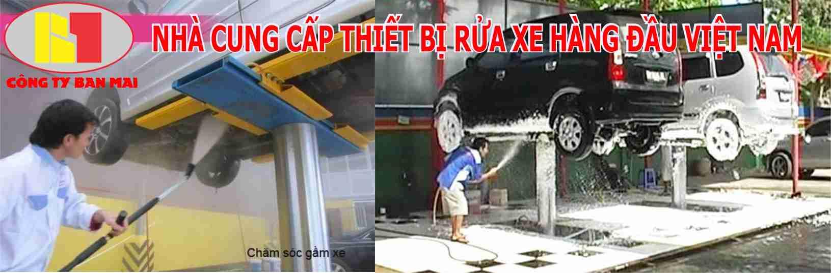 Cầu nâng rửa xe, Cau nang rua xe 1 tru, ben nang rua xe oto, tru nang rua xe 1 tru