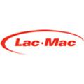 Lacmac