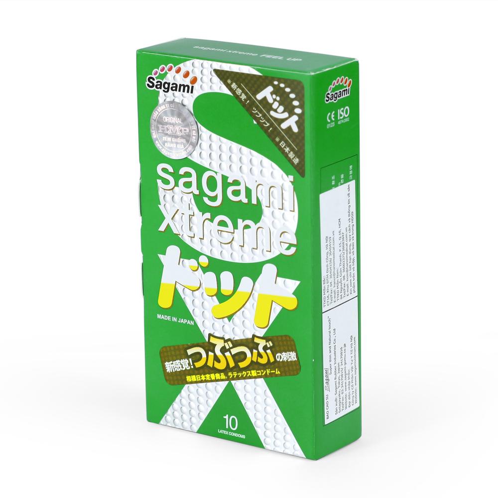 sagami are are