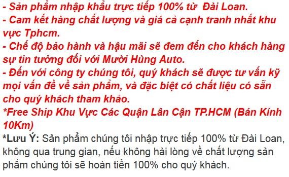 Thảm Lót Sàn Ô Tô 4D Mazda Cx5 Giá Rẻ Tphcm