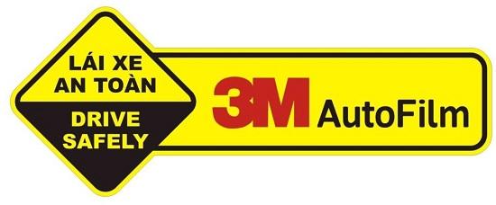 Để Phân Biệt Phim 3M Thật và Giả Thì Làm Như Thế Nào? 01