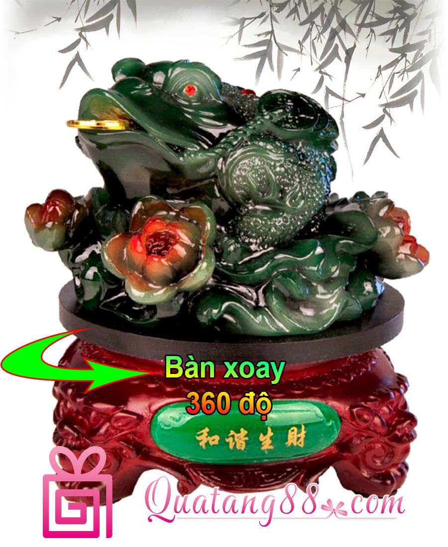 /tuong_coc_ngoc_ngam_tien_linh_vat_chieu_tai3_1.jpg?0