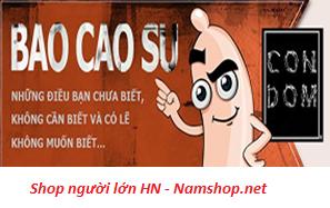 shop-bao-cao-su-o-ha-noi
