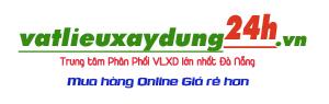 Vật Liệu Xây Dựng Đà Nẵng | VLXD Đà Nẵng