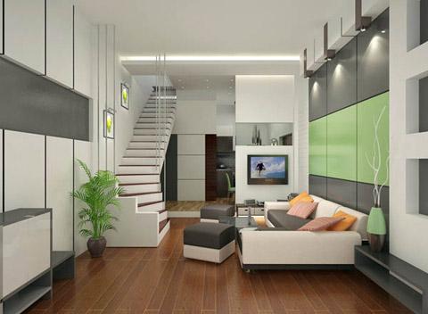 Kết quả hình ảnh cho tiết kiệm tiền xây nhà