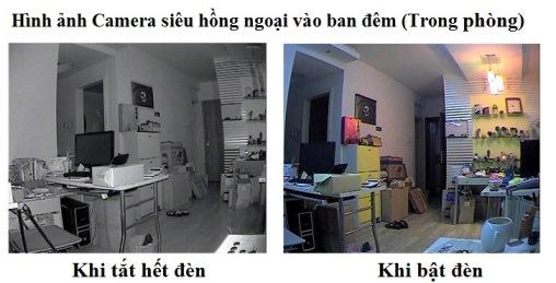 camera giam sat hong ngoai 2