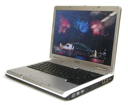 YOU VIỆT co,.ltd   Laptop Co2, i3, i5, i7 DÙNG THỬ 10 NGÀY...GIẢM GIÁ từ 500 đến 1 triệu ...