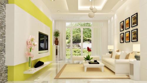 Hình ảnh Sofa Da Nhập Khẩu Với Chất Lượng Da Cao Cấp Sang