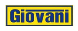 Giovani-logo