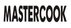 Mastercook-logo