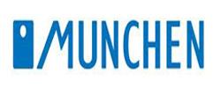 Munchen logo