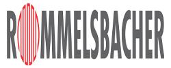 romelsbacher logo