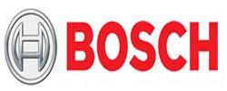 boshc-logo
