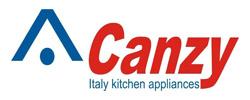 canzy-logo