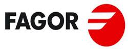 fagor-logo