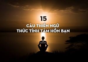 15-cau-thien-thuc-tinh-tam-hon-ban