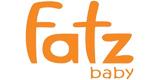 Fatz baby