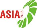 Quạt Asia