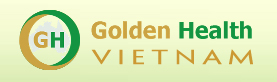 Goldenhealth