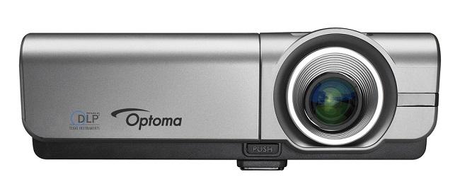Máy chiếu Optoma X600 giá rẻ nhất thị trường