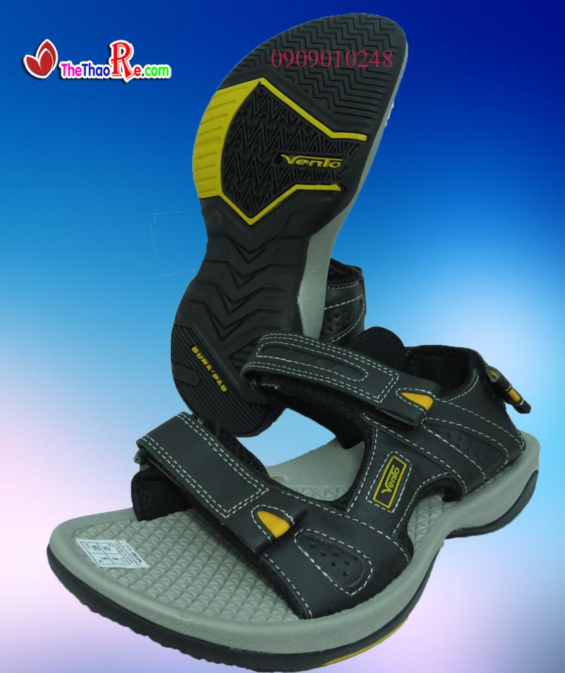 giày sandal 3 quai giá rẻ